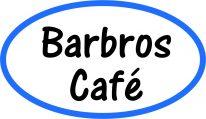 Barbros Café